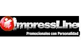 ImpressLine