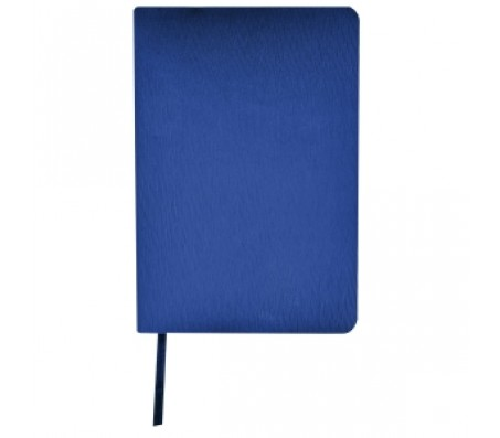 LIBRETA SOFT POCKET CONTEMPO