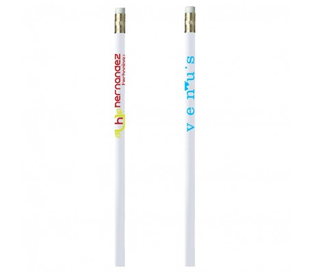 Lapiz BIC® Evolution Pencil