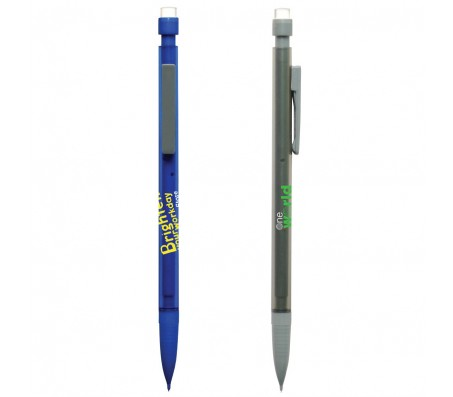 BIC® Matic Color®