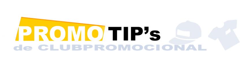 PROMO-TIPS