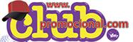 Club Promocional